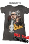 The DabFather Tee