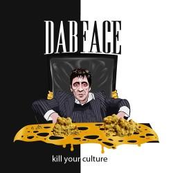 Dabface