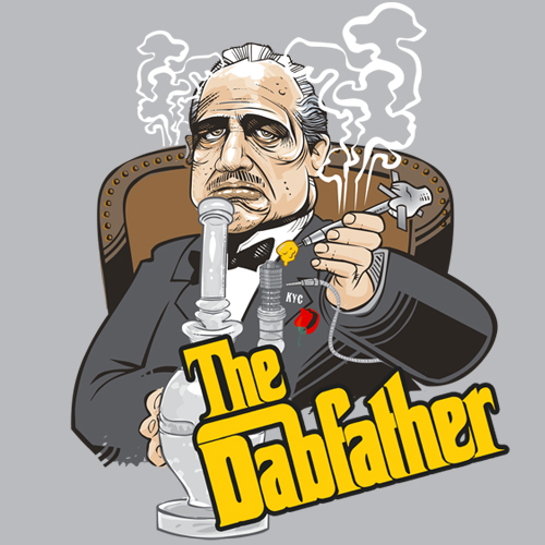 The Dabfather from Kill Your Culture