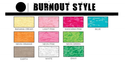 burnout-color-chart