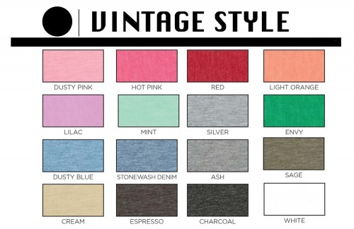 vintage-color-chart