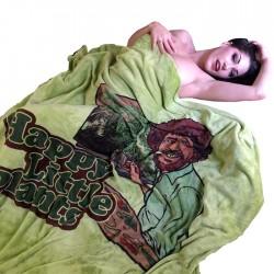 420 Blanket