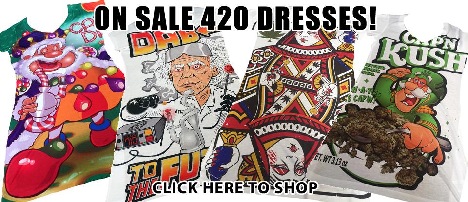 420-DRESSES